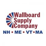 Wallboard Supply